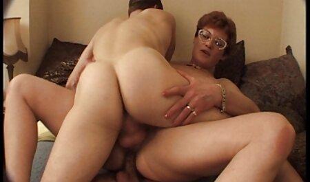לסביות סרטים לצפייה ישירה בחינם סקס של הפין ו ויברטור מזוין
