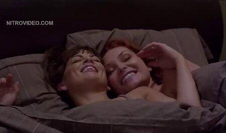 פסטיבל נודיסטים על החוף סדרה 16 סרטי סקס לצפיה חינם של קרים קוקטבל