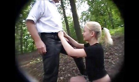 מאמן סקס לצפיה ישרה בחינם צעיר מזין מזכירות בוגרות.