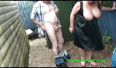חברה, בחורה סרטי סקס לצפיה חינם לעניין.