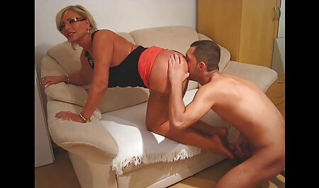 זיון מצלמות סקס צפייה ישירה חינם אנאלי מזדיין.