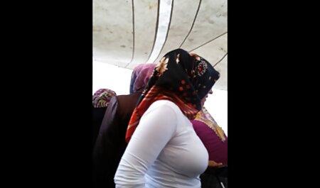 בחורה נהנית מזיון אנאלי סרטוני סקס צפיה ישירה קשה.