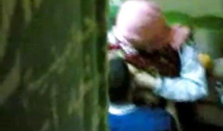 נער רזה נדפק על הקיר האנאלי על ידי זין גדול סרטי סקס צפיה ישירה חינם