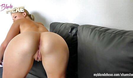 אדם בביתו אוכל סרטי סקס צפיה ישירה חינם חבר