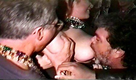 Name צפיה ישירה בסרטי סקס