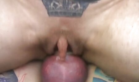 Live se med עם שתי מצלמות סקס צפייה ישירה חינם בנות קינקי