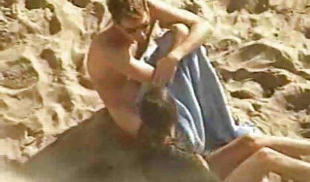 השד מופיע בתחפושת הקסם מצלמות סקס צפייה ישירה חינם שלו.