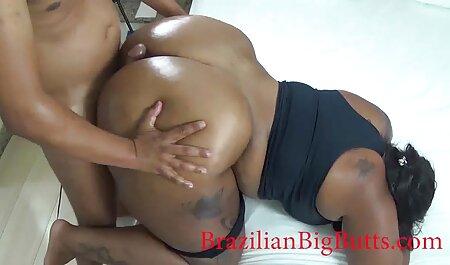 חתלתול סרטים לצפייה ישירה בחינם סקס חמוד מטוגן בכל החורים.